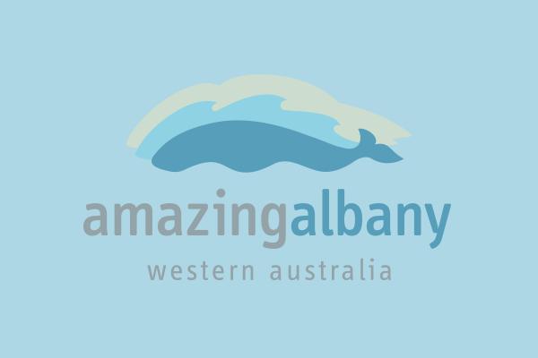Amazing Albany – Western Australia